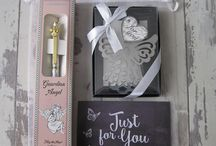 Angel Gifts under €10 / This board showcases gifts that are available on www.graangels.ie for under €10