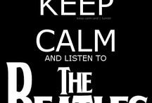 BEATLES!!!