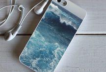 H Λ V E N / Путешествия, развлечения и море, много моря