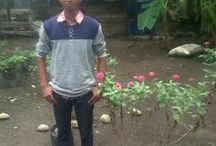 Rajuna Sembiring