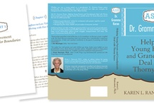 Book Design - Branding Authors / Book covers and Book interior design. Susan Newman has designed over 1000 books in the past 25 years. A former art director / designer for a variety of publishing companies, such as, Penguin and Macmillan just to name a few, Susan loves designing for authors and writers. Today she takes that one step further to branding them across the web also.