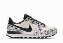 sneakers♡