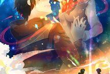Filmes de anime