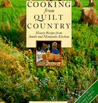 Cookbook ♥ / by Gail Blain Peterson (Faithfulness Farm)