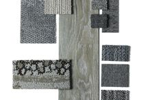 Interface - Level Set / First LVT collection by Interface