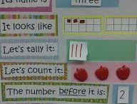 μαθηματικά-math