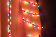 Xmas Time / Christmas time