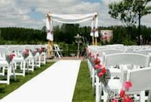 bruiloft 17