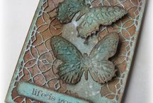 tim holtz thinlits