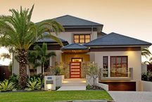 Modelos casas