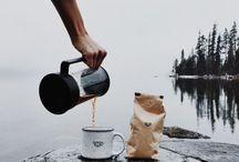 CoffeeTime.