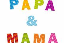 112DM_PAPA_MAMA_research / Соединение папа-мама. Варианты. Специфика устойчивого соединения.