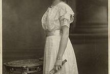 Hedwig Maria Immakulata Michaela Ignatia von Österreich Toskana