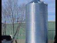 Diesel Storage Tank, Drinking Water Storage Tank manufacturer in india