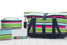 Thirty One Spring & Summer 2016
