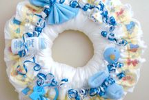 baby shower gifts idea's
