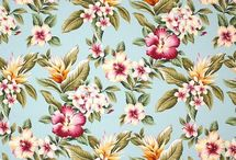 Big Kahuna Fabrics