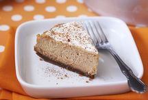 Crock-Pot Recipes! / by Elena Gazzara