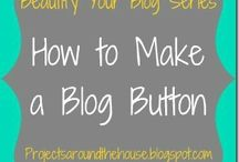 computer/blog tips