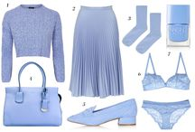 Spring Summer 2016 Trends and Must Have