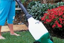 Garden - Sprayers