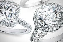 Jewelry World