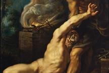 Art and Bible