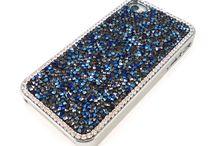 Diamonds for iPhone