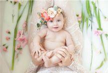 Mummy & Me Photoshoots