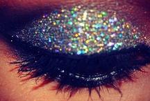 Makeup / by Kimmy Jarasunas