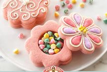 flover surplace cookies