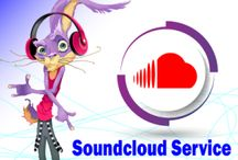 buy sound cloud followers / ✔ 100% Satisfaction Guaranteed ✔ Manual and Non Drop ✔ Express Delivery ✔ High Quality ✔ No need any admin access or password ✔ No Fake Bots ✔ 24/7 Customer Support ✔ Unlimited split available ✔ Money Back Guarantee ✔ Instant Work Start
