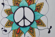 Tatto inspirasjon / Tatoveringer, inspirasjon og kreativ tegning