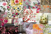 decor trends for the home 2013/14