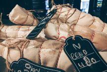 Brasserie D'anvers / Love 4 food