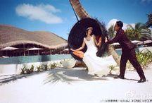 Tony Ward Brides