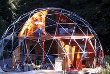 Sfera geodetica