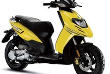 MOTORBIKES / Motorbikes available for Rent
