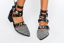 kenkiä ❤