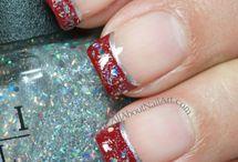 Nail inspirations!