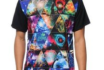Wholesale Sublimation Clothing Manufacturers Austin in United States