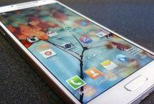 Galaxy S4 kullananlar bu habere sevinecek