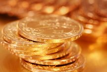 Gold Is the Only Everything Hedge in Existence