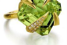 Jewelry Revamp
