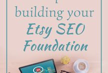 SEO Tips / What is SEO? These pins will explain everything you need to know to conquer the SEO world.