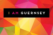 I am Guernsey Competition 2014 / Welcome to I am Guernsey. Livingroom Estate Agents and PF+A have got together to launch a new competition to spark the imagination of Guernsey residents.  #‎iamguernsey #‎guernseycompetition #‎loveguernsey #‎futureguernsey #‎livingroomestateagents #‎livingroomguernsey  #‎livingroom
