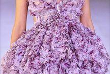 fashion ( ̄▽ ̄)