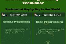 Teach: Technology