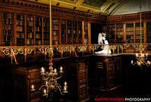 Royal College of Physicians, Edinburgh
