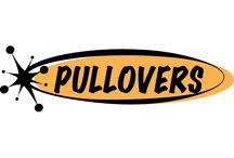 Popular Pullovers